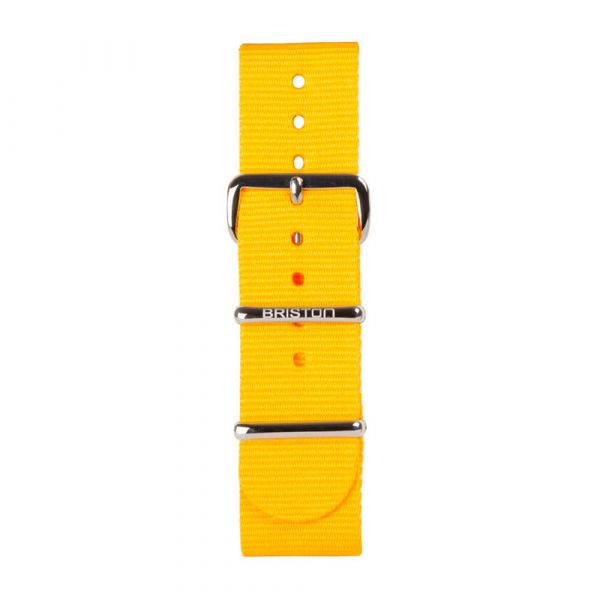 nato-strap-yellow-NS20-Y