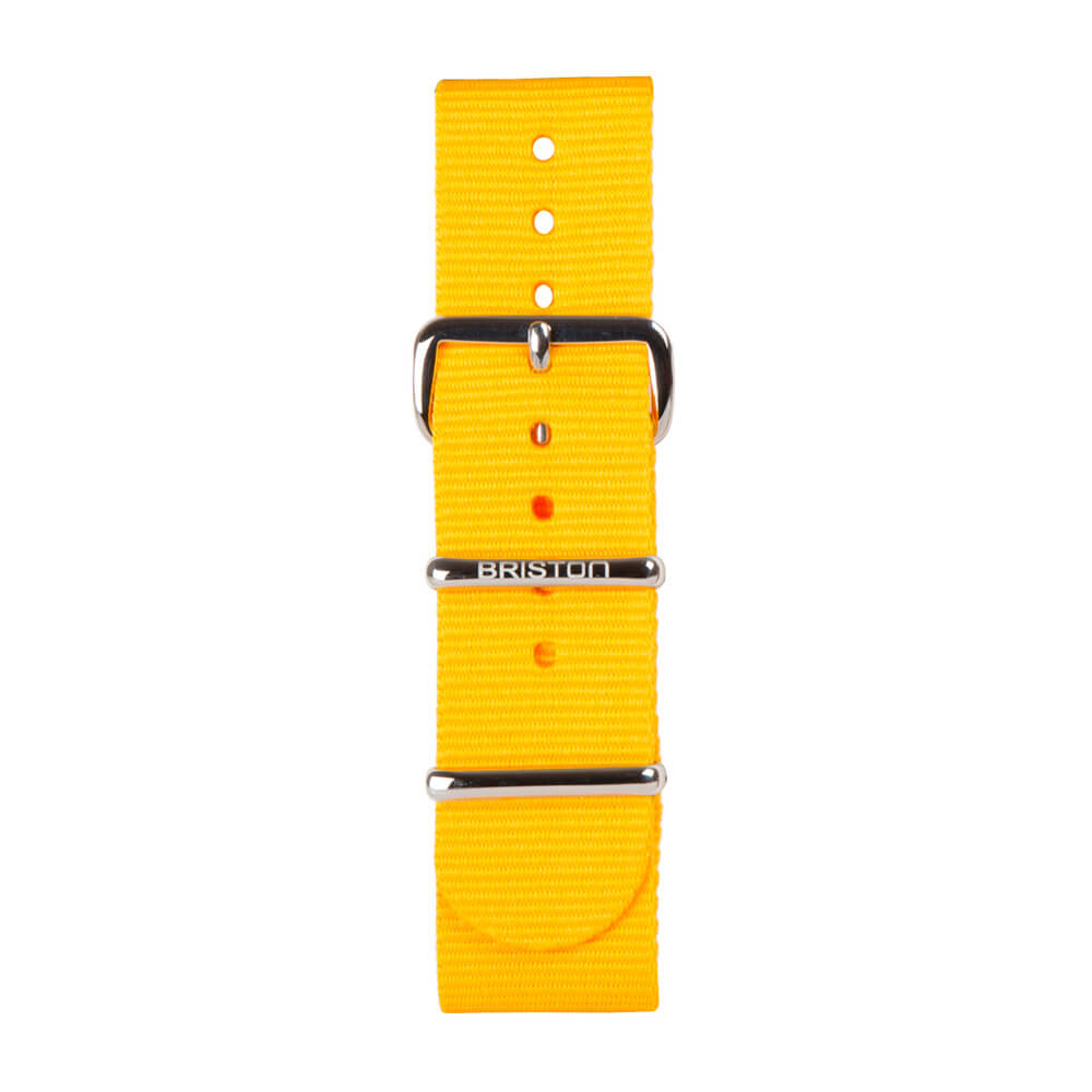 nato-strap-yellow-NS20-Y