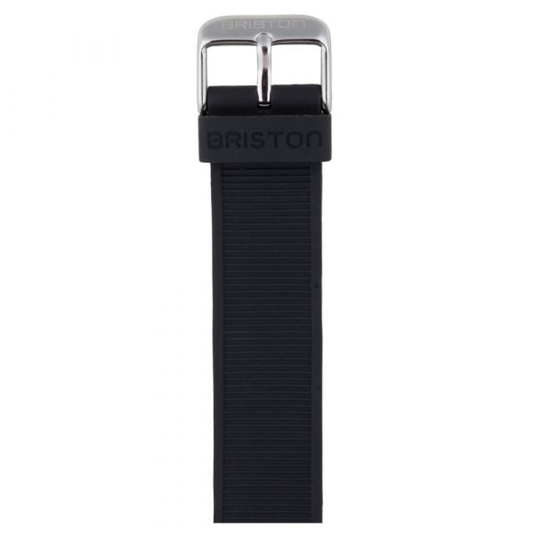 rubber-strap-black-NR20-B