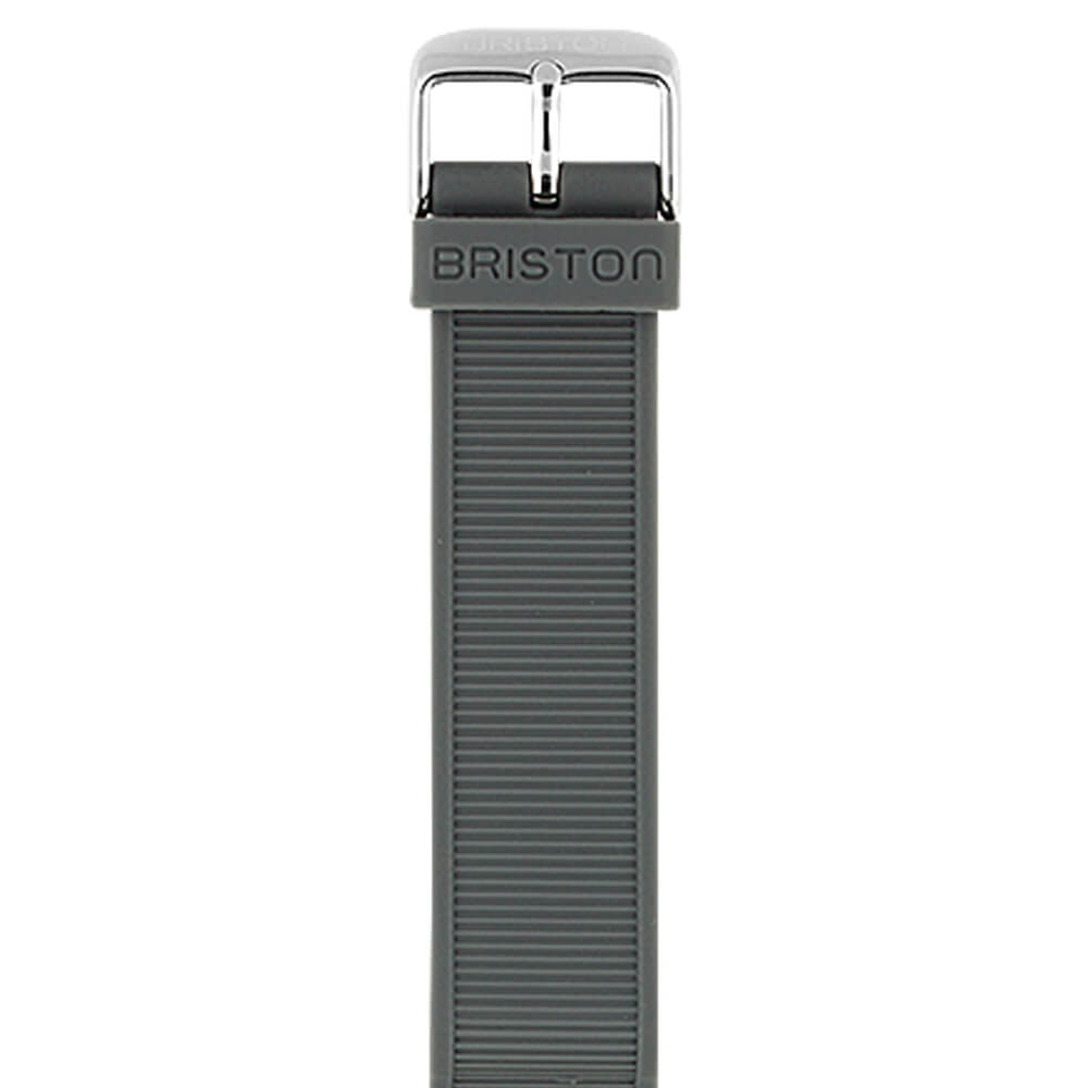 rubber-strap-grey-NR20-G