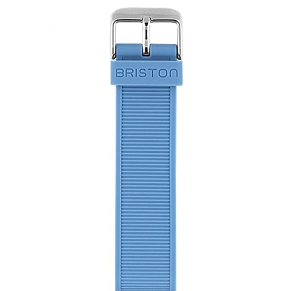 rubber-strap-light-blue-NR20-LB