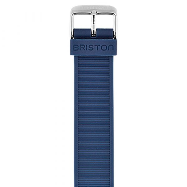 rubber-strap-navy-blue-NR20-NV