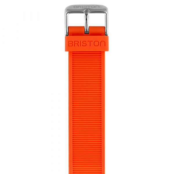 rubber-strap-orange-NR20-O
