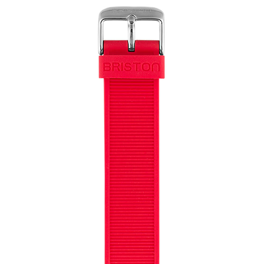 rubber-strap-red-NR20-R