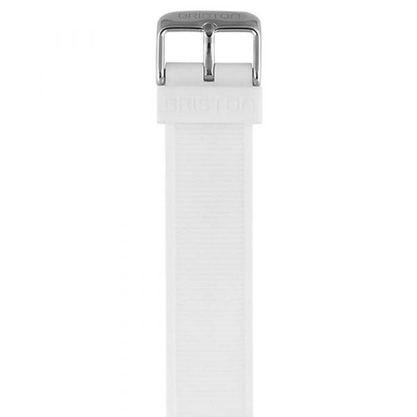 rubber-strap-white-NR20-W