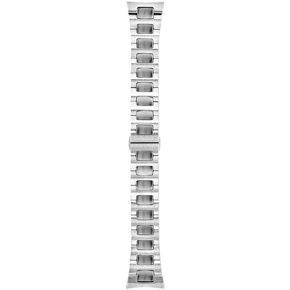 steel-strap-diver-SB20-D-ST