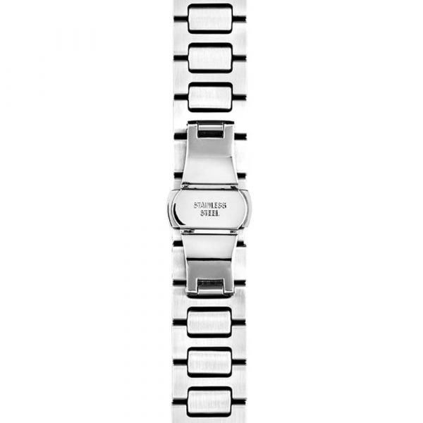 steel-strap-sport-back-SB20-SP-ST