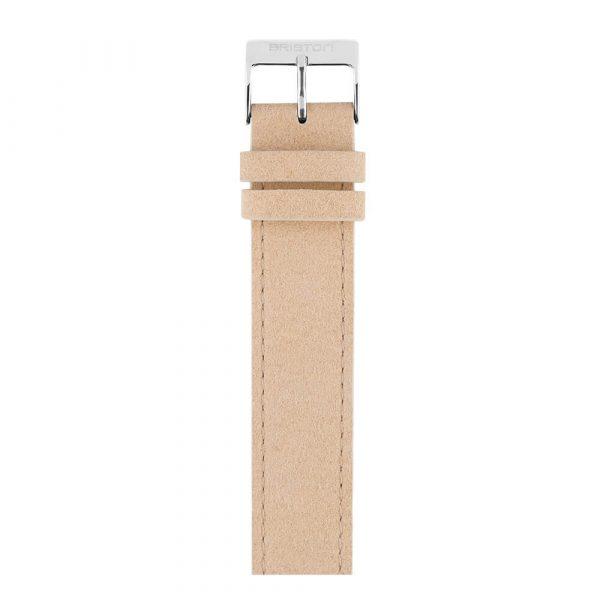 suede-strap-beige-NLN18-BE