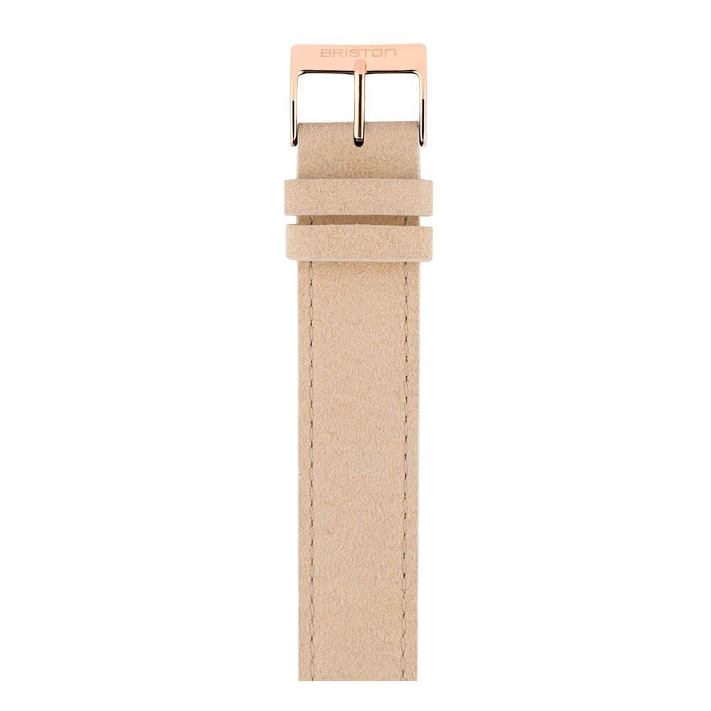 suede-strap-beige-NLN18-PVDRG-BE