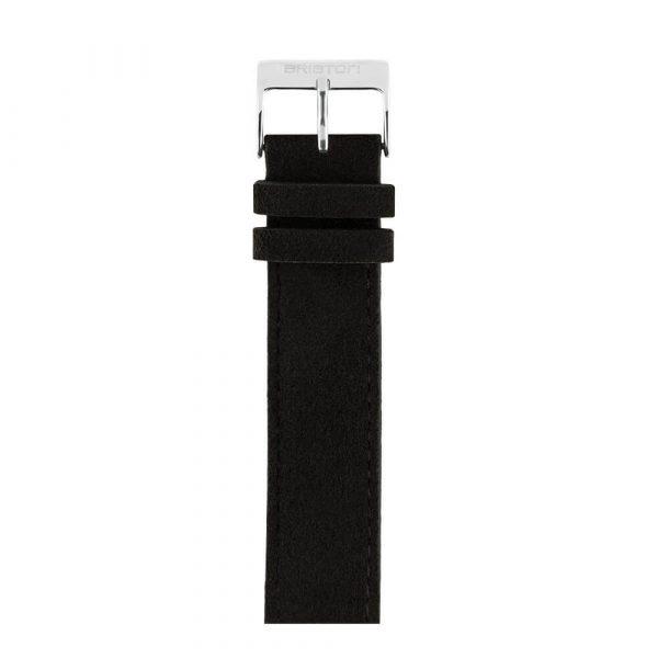 suede-strap-black-NLN18-B