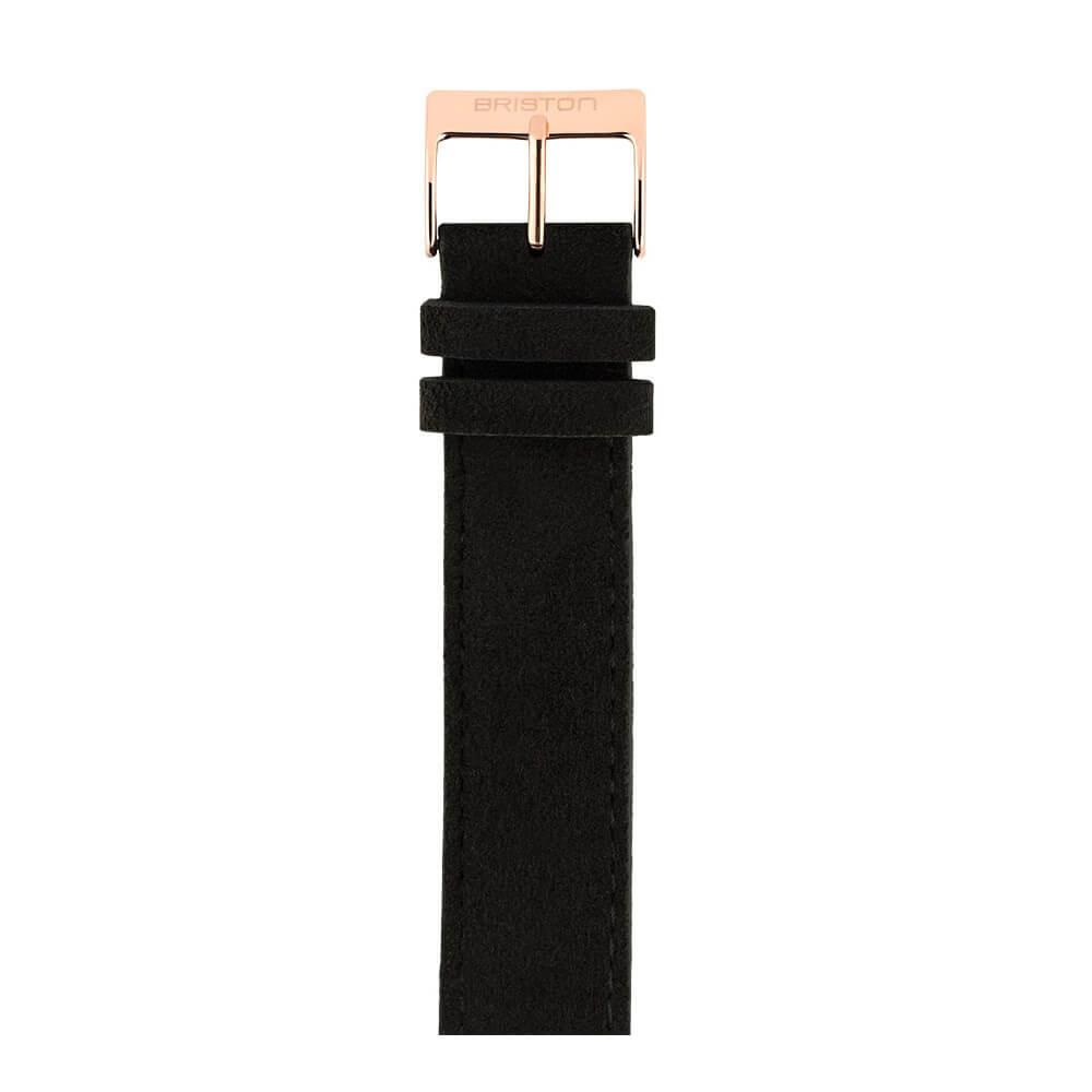 suede-strap-black-NLN18-PVDRG-B