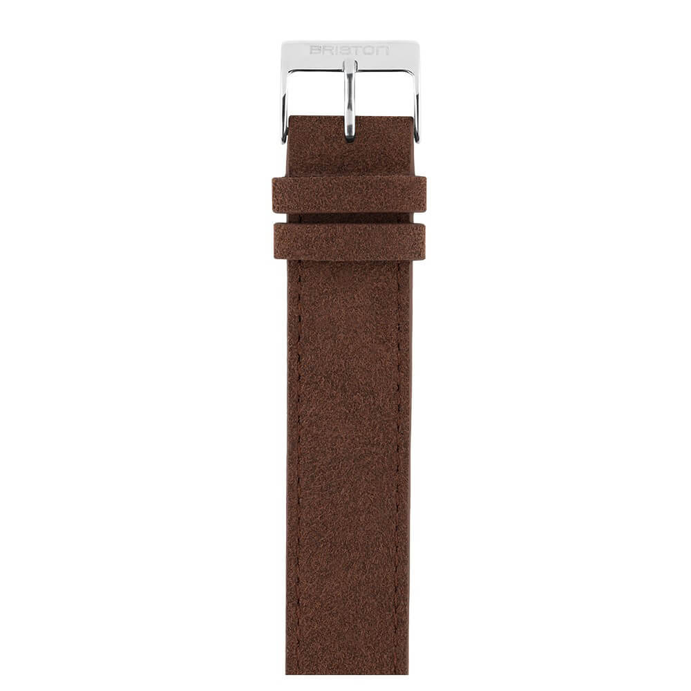 suede-strap-brown-NLN18-BR