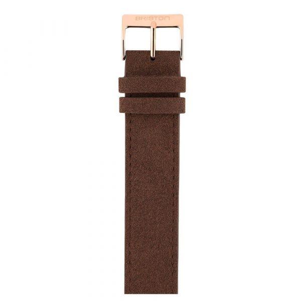 suede-strap-brown-NLN18-PVDRG-BR