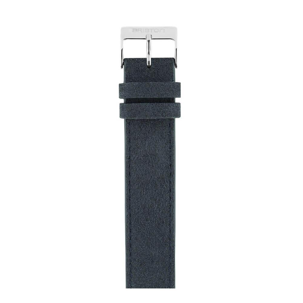 suede-strap-dark-grey-NLN18-DG