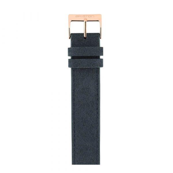 suede-strap-dark-grey-NLN18-PVDRG-DG