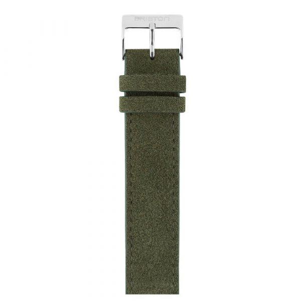 suede-strap-green-NLN18-BG