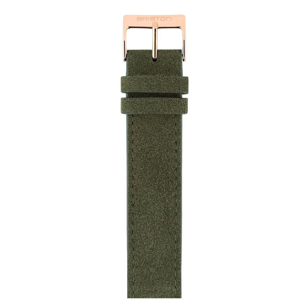 suede-strap-green-NLN18-PVDRG-BG