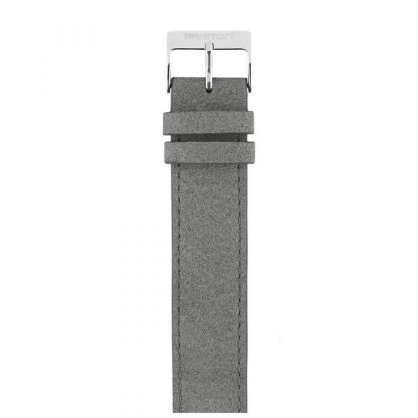 suede-strap-light-grey-NLN18-LG
