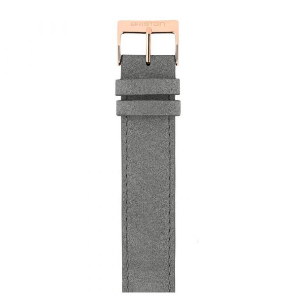 suede-strap-light-grey-NLN18-PVDRG-LG