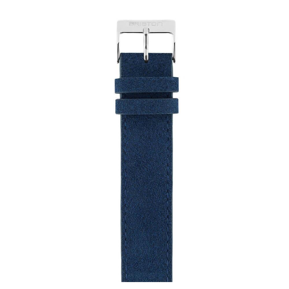 suede-strap-navy-blue-NLN18-NV