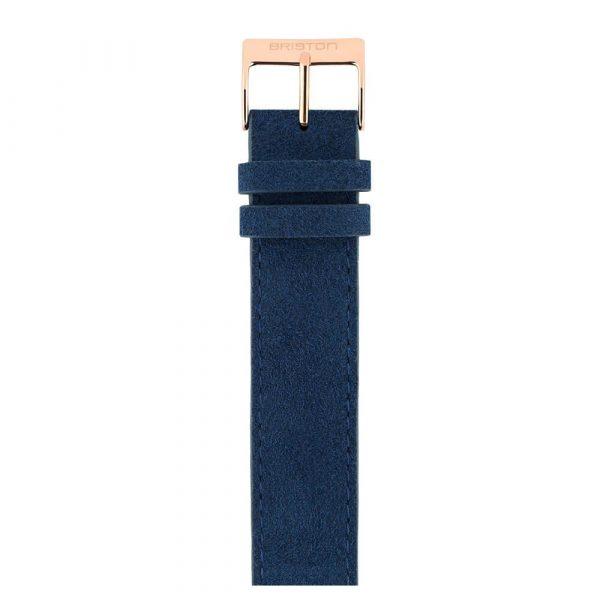 suede-strap-navy-blue-NLN18-PVDRG-NV