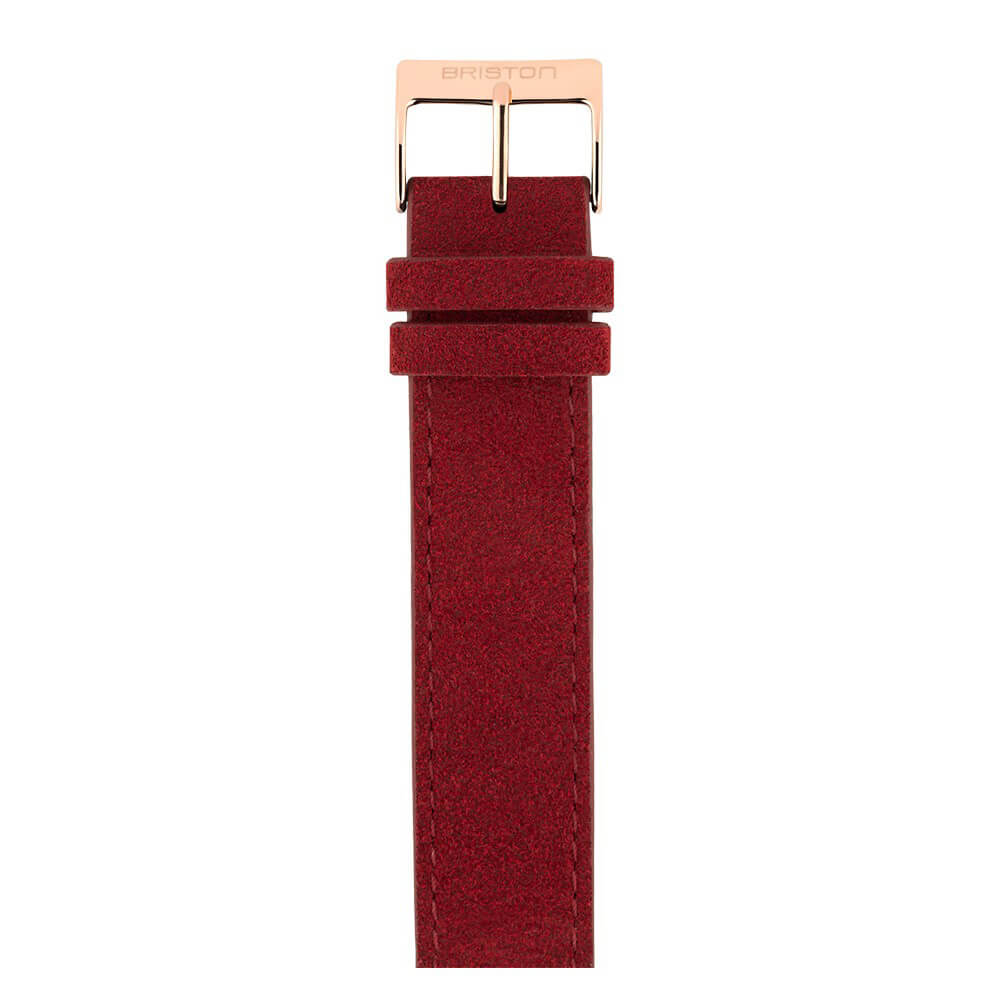 suede-strap-red-NLN18-PVDRG-R