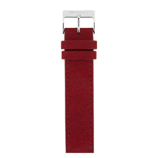 suede-strap-red-NLN18-R