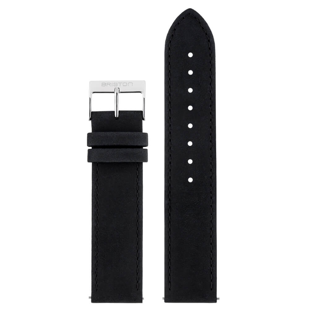 vintage-leather-strap-black-L20-CH