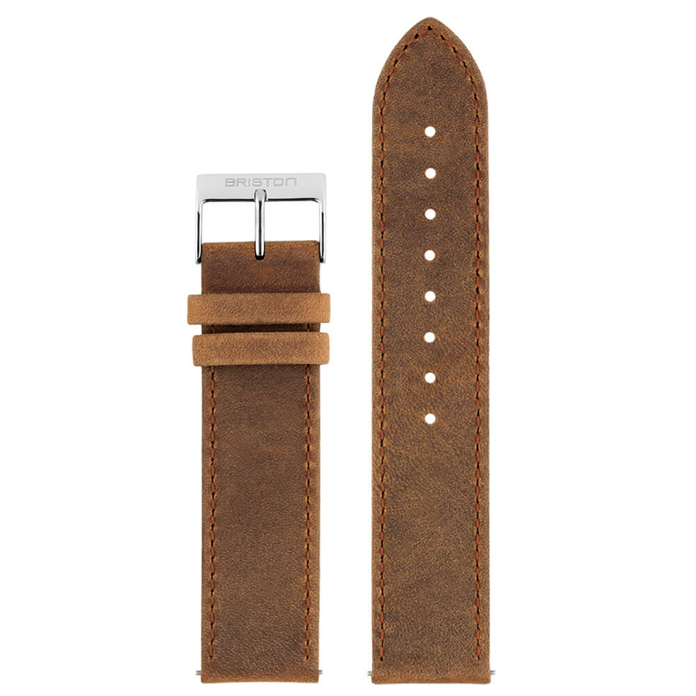 vintage-leather-strap-brown-L20-BR