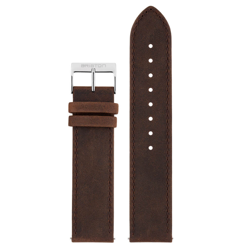 vintage-leather-strap-chocolate-L20-C