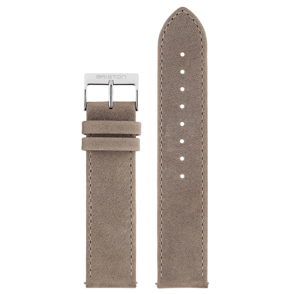 vintage-leather-strap-taupe-L20-T