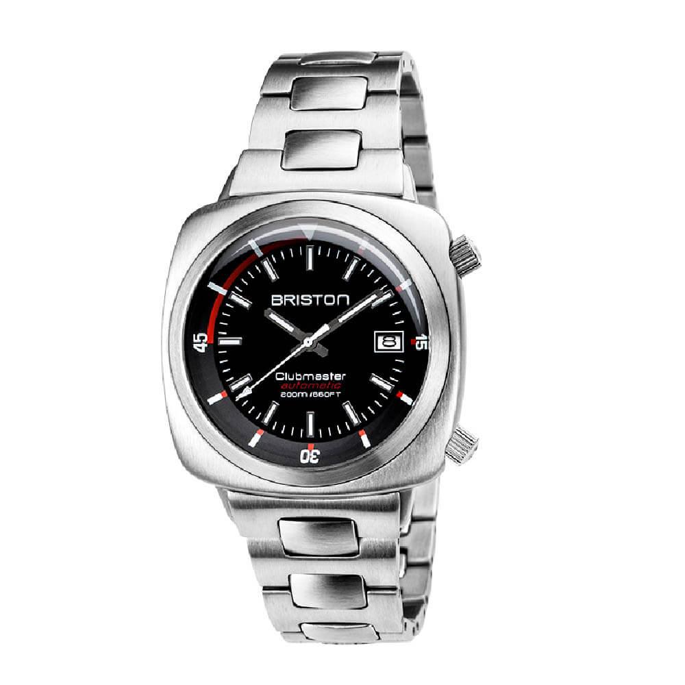 Stee bracelet-SB20.D.ST-Clubmaster-Diver