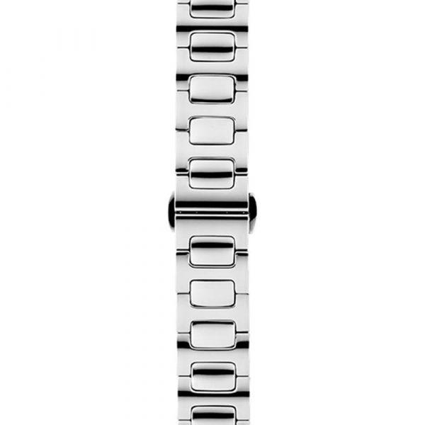 steel-strap-classic-SB20-C-ST-1