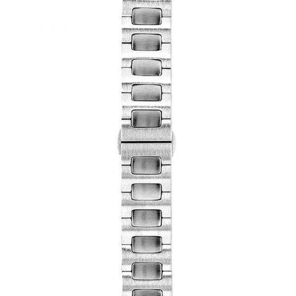 steel-strap-diver-SB20-D-ST-1