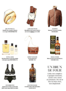 L'Express Dix - 2019-11_27-Lady barenia