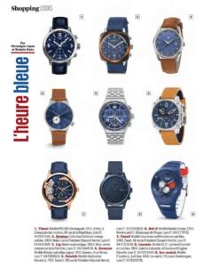 Tribune de Lyon-2019-11-06-Vintage bleu