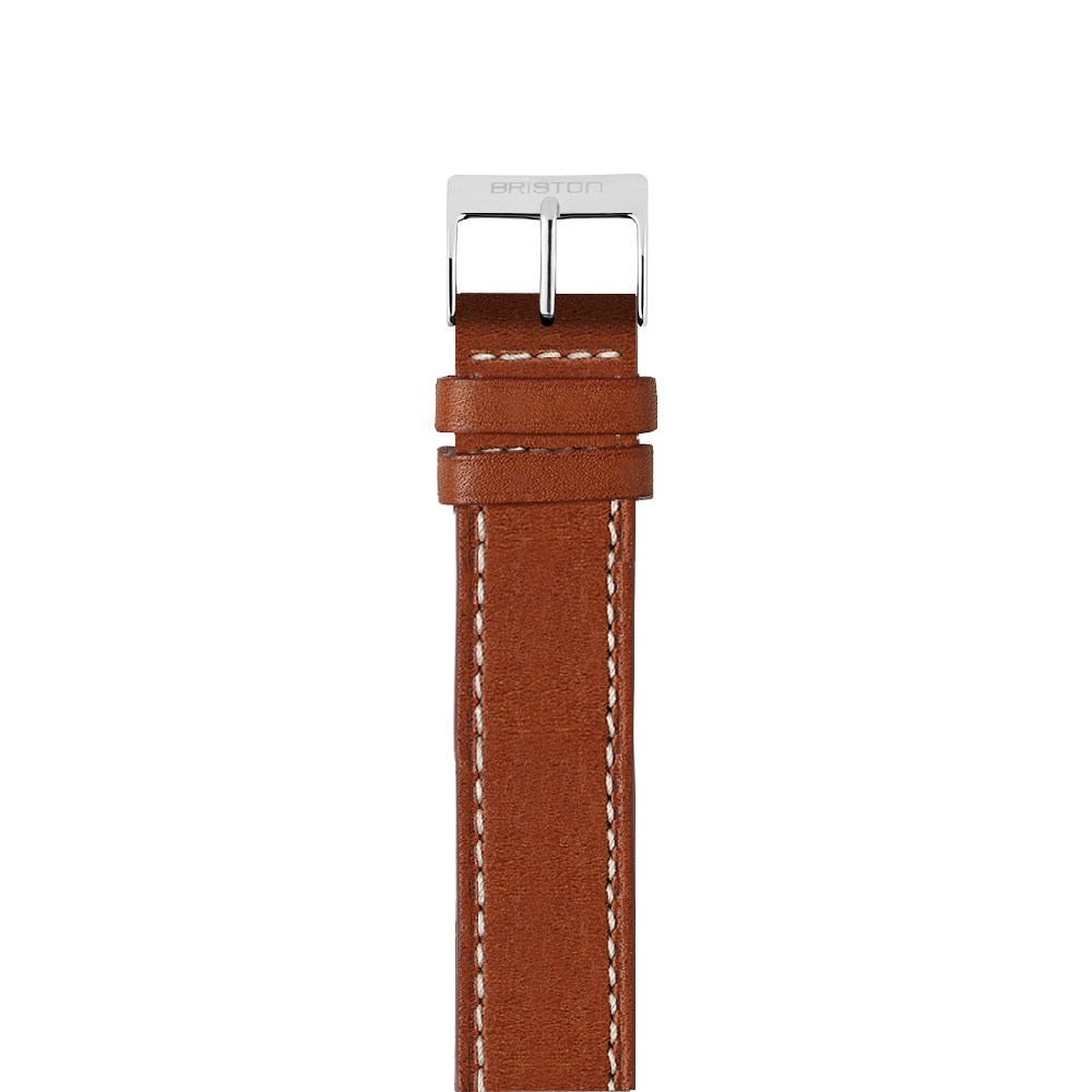 leather-strap-brown-18mm-NLB18.BR