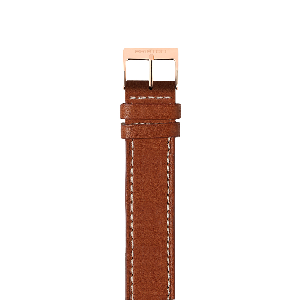 leather-strap-brown-and-rose-gold-18mm-NLB18.PVDRG.BR