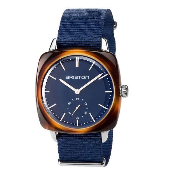 photo-clubmaster-vintage-tortoise-HMPS-blue