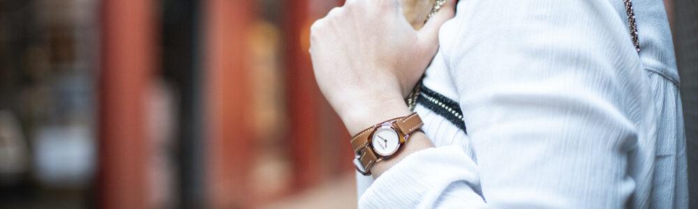 Bracelet 12 mm