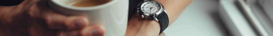 Bracelet 18 mm