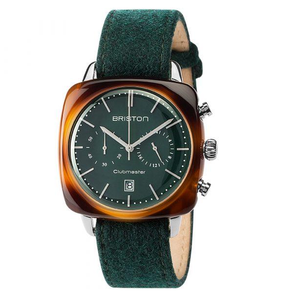 briston-clubmaster-vintage-acetate-17140-SA-TV-16-LFBG
