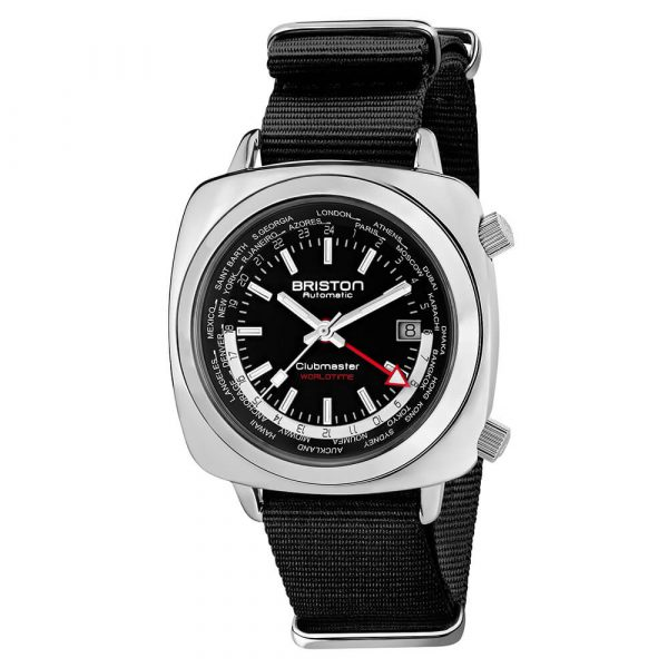 clubmaster-traveler-worldtime-steel-20842-PS-W-1-NB