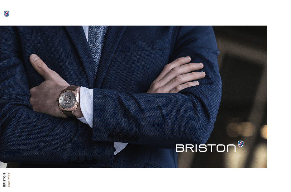 Cover-catalogue-Briston-2020