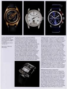 La Revue des montres-New Classic-2020-04
