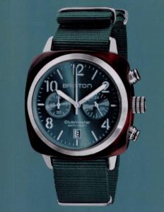 La revue des montres-2020-03-New Classic-1