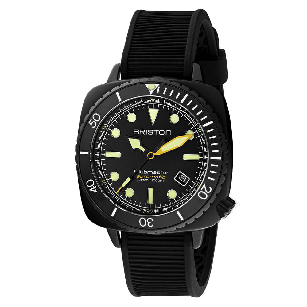 clubmaster-diver-pro-acetate-rubber-20644-PBAM-B-34-NBY