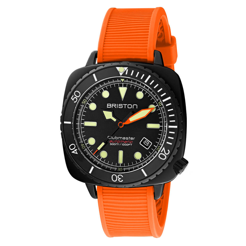 clubmaster-diver-pro-acetate-rubber-20644-PBAM-B-35-NBO