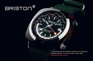Pub-Briston-Clubmaster-Traveler-Worldtime-green