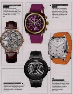 Cars Magazine-2020-07-New Classic